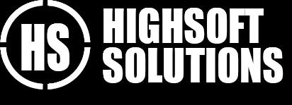 Highsoft Solutions