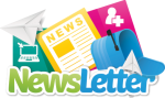 Automatic Newsletter Sender